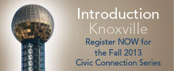 Intro Knox registration