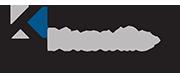 LK-Flagship-logo