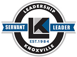 Leadership Knoxville - Servant Leaders