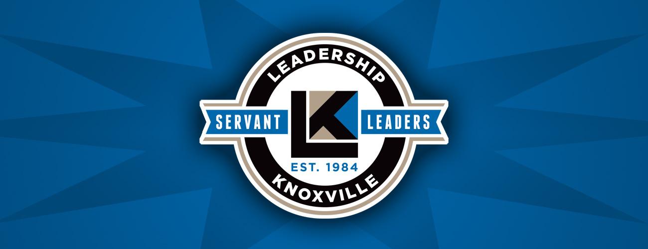 LK-SlidersHomePage-Logo