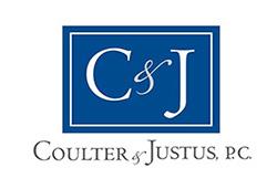 C&J-Square-Logo