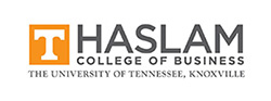 Haslam-Business-Logo