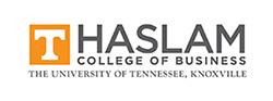 Haslam-Business-Logo