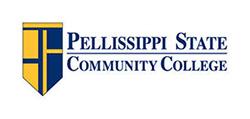 Pellissippi-State-Logo