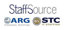 StaffSource-ARG-STC-combo