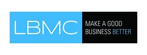 lbmc-main_company_4c